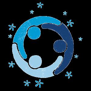 equip_blau