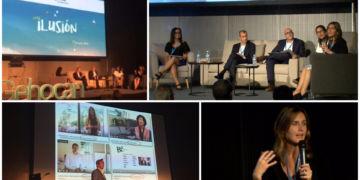 A Eurofirms apresenta o seu business case em Employee branding
