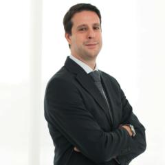 João Silva, novo Diretor Geral da Eurofirms Portugal